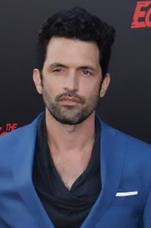 Adam Karst