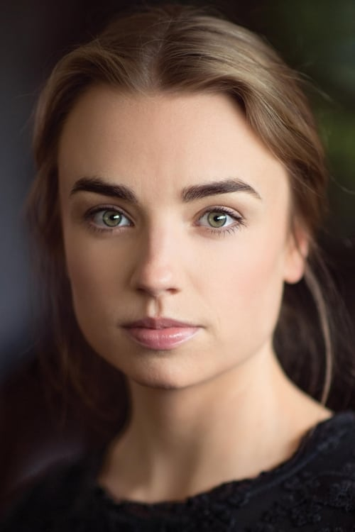 Hayley Sullivan