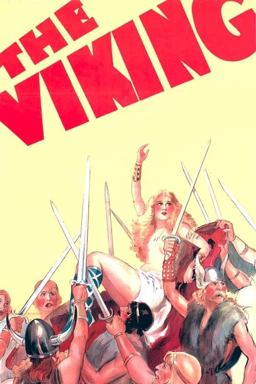 Mira La Película The Viking Gratis En Español