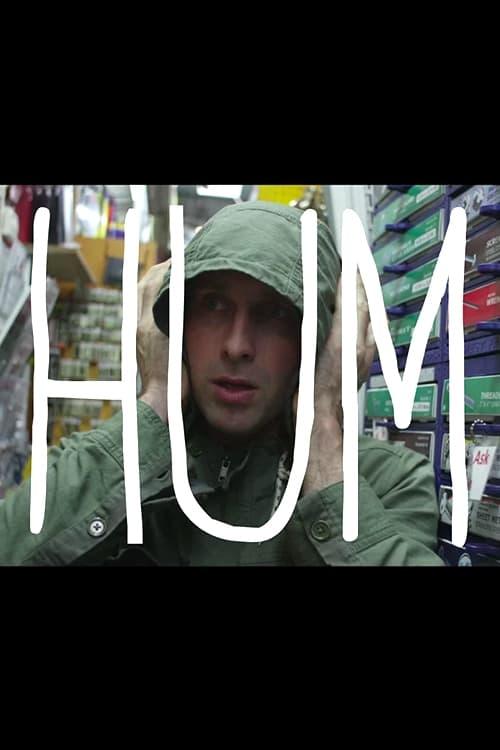 Hum (2014)