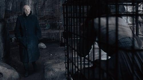 Assistir Dark S03E06 – 3×06 – Dublado