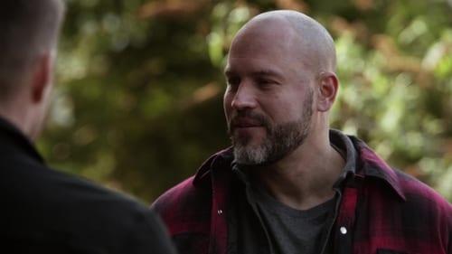 supernatural - Season 11 - Episode 19: The Chitters