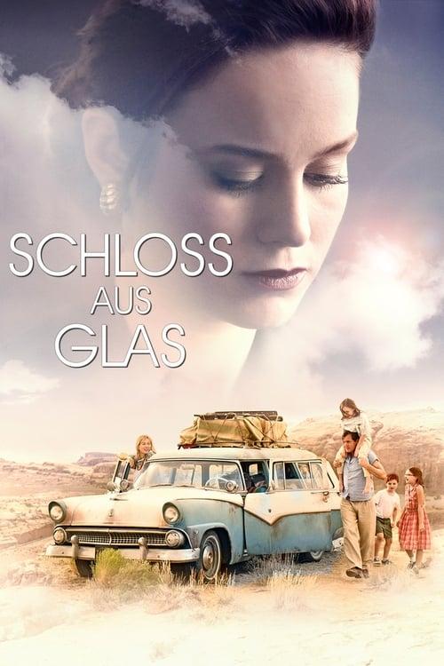 Schloss Aus Glas Film 2017 Vodspy