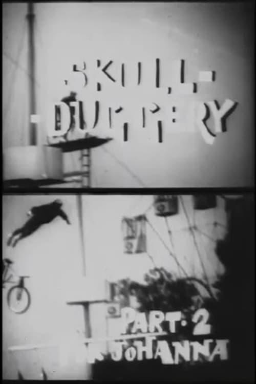 Skullduggery (1962)