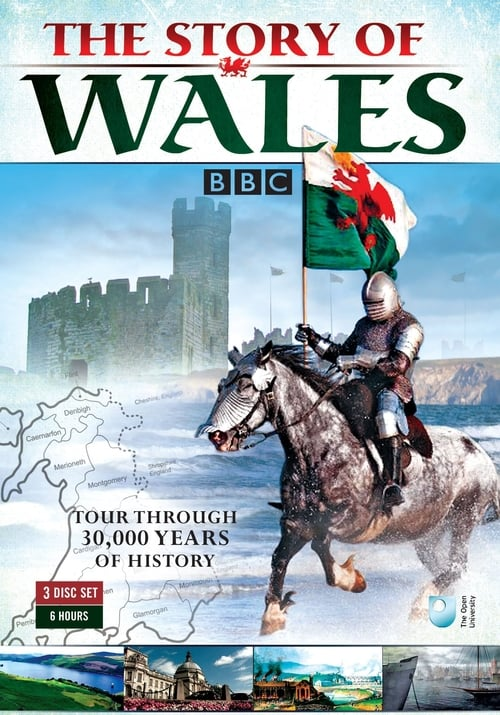 The Story of Wales ( The Story of Wales )