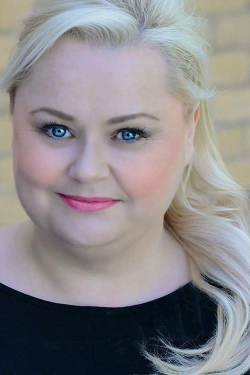 Lulu McClatchy
