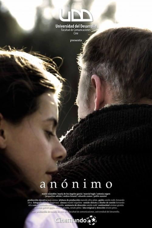 Anonimo (2010)