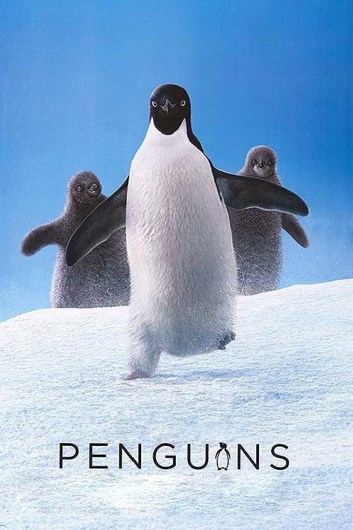 Télécharger $ Penguins Film en Streaming VOSTFR