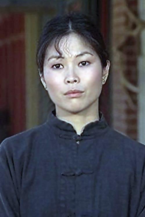 Lydia Lei