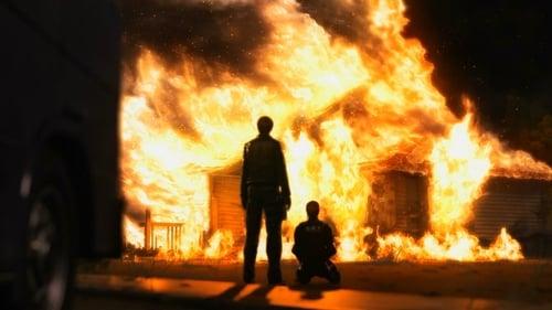 Subtitles Resident Evil: Degeneration (2008) in English Free Download | 720p BrRip x264