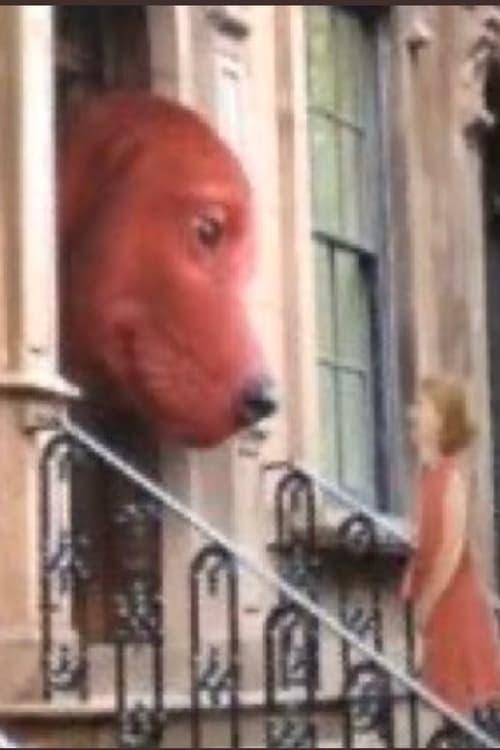 Red Dog Stream