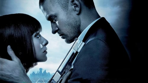In Time (2011) Subtitle Indonesia