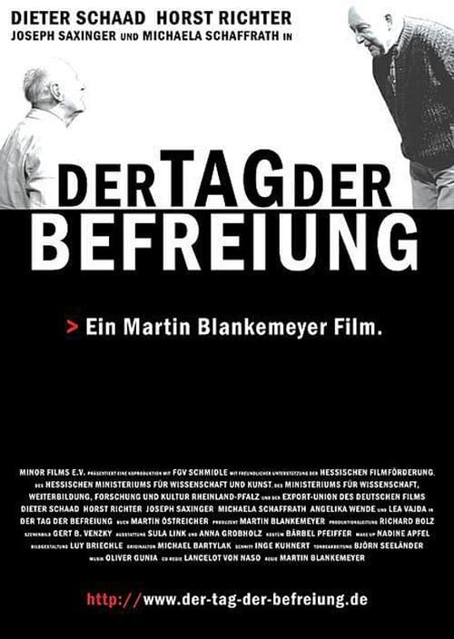 Befreiung Film Stream