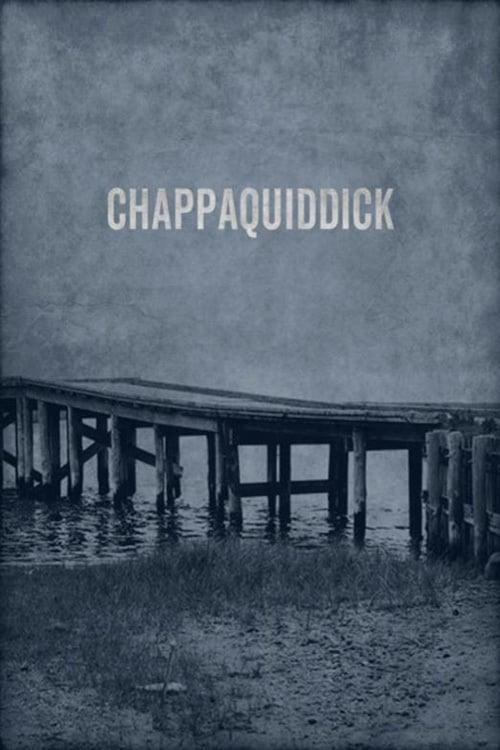 Ver pelicula Chappaquiddick Online