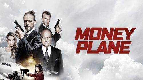 Money Plane -  - Azwaad Movie Database