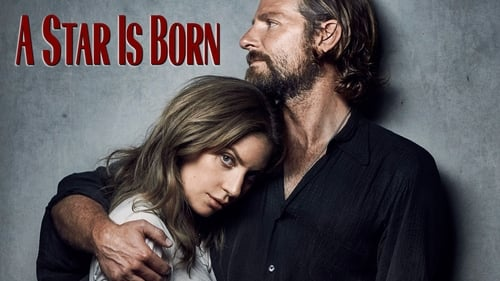Ha Nacido una Estrella (A Star Is Born)