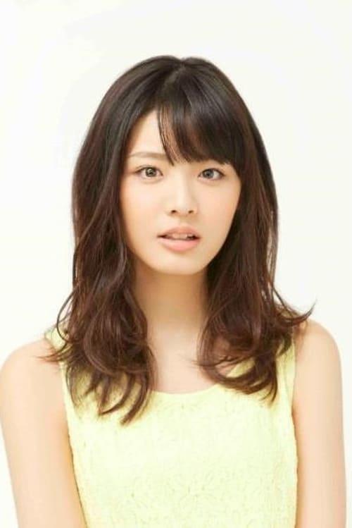 Seika Furuhata