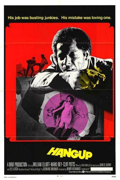Hangup (1974)
