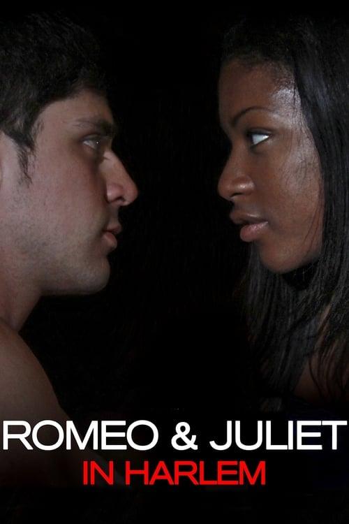 Romeo and Juliet in Harlem Vidéo Plein Écran Doublé Gratuit en Ligne ULTRA HD