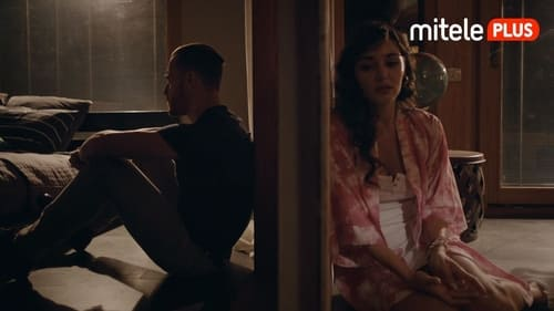 Love Is In The Air - Season 2 - Episode 11: Baby Bolat