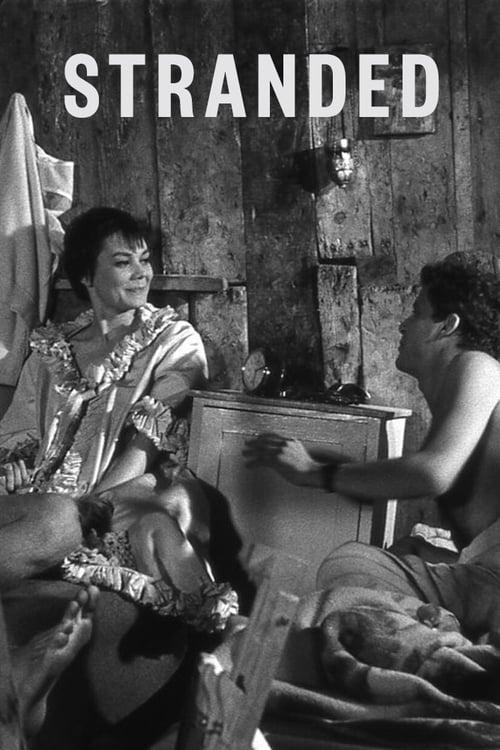 Stranded (1965)