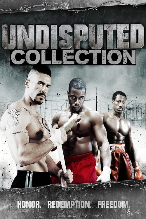undisputed 4 full movie download bolly4u