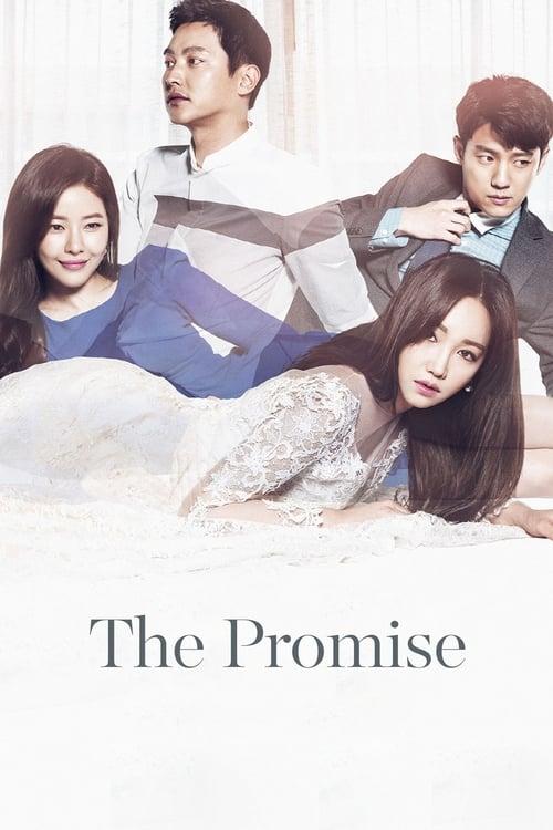 The Promise-Azwaad Movie Database