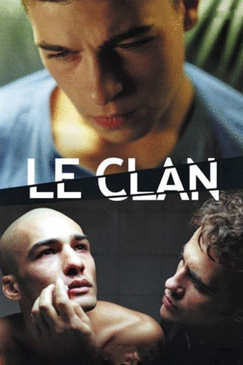 Three Dancing Slaves (2004) Poster