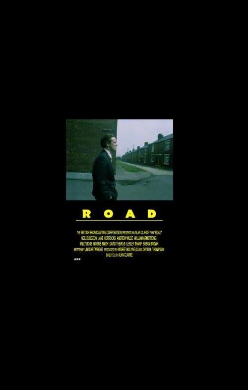 Ver Road Online