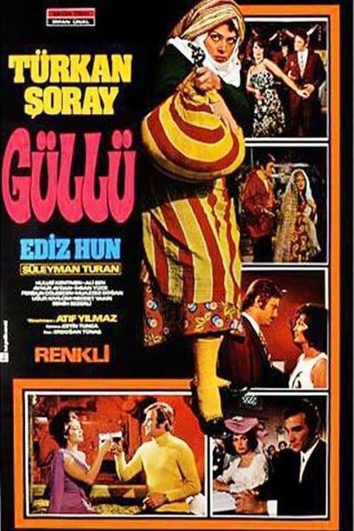 Regarde Le Film Güllü En Bonne Qualité Hd 720p