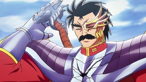 Assistir Dragon Quest: Dai no Daibouken S01E24 – 1×24 – Legendado