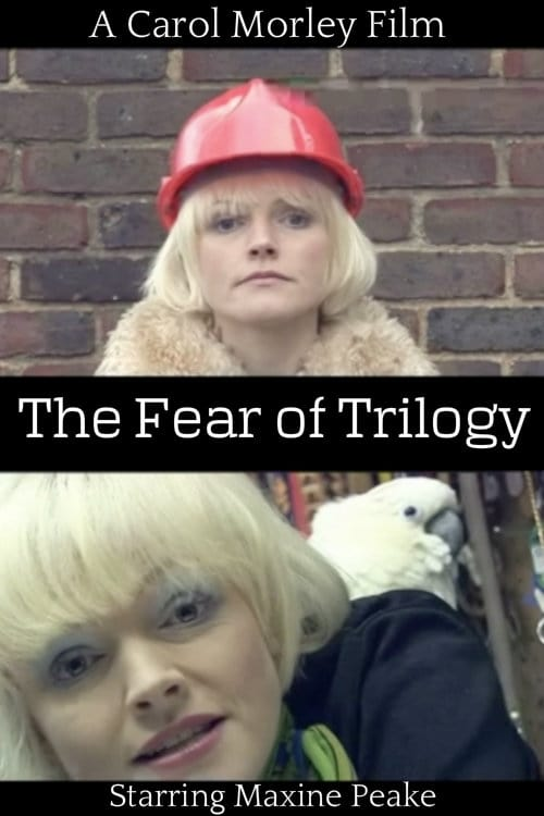 Assistir Filme The Fear of Trilogy Com Legendas On-Line