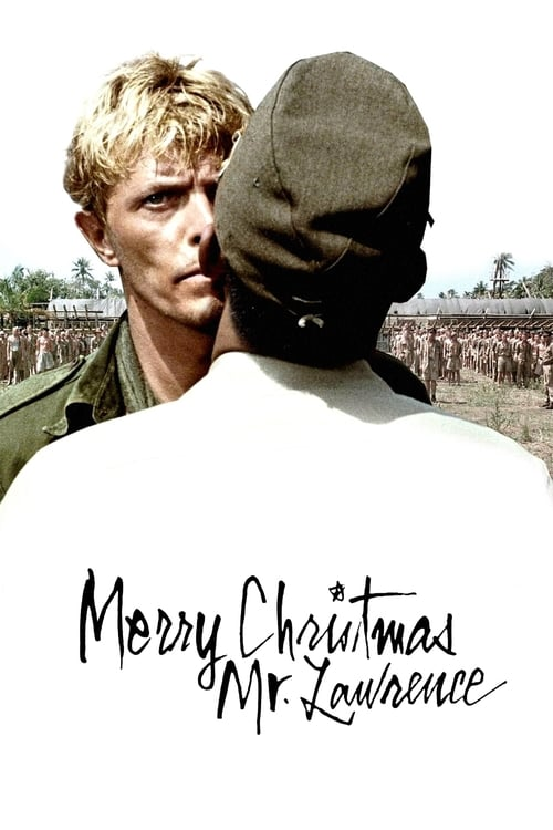 Watch Merry Christmas, Mr. Lawrence (1983) Best Quality Movie
