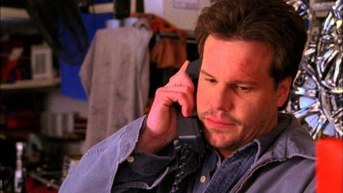 One Tree Hill - Season 1 - Episode 15: Suddenly Everything Has Changed