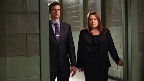 Drop Dead Diva 2014 Streaming Online: Season 6 – Episode Desperate Housewife