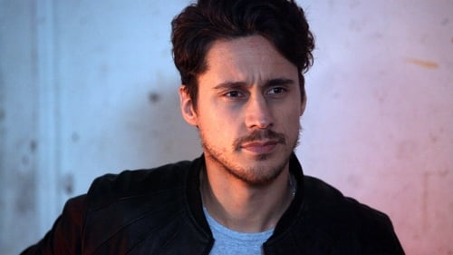 Queen of the South (Reina del sur) - 1x07