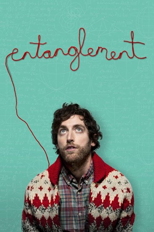 Película Entanglement En Buena Calidad Gratis