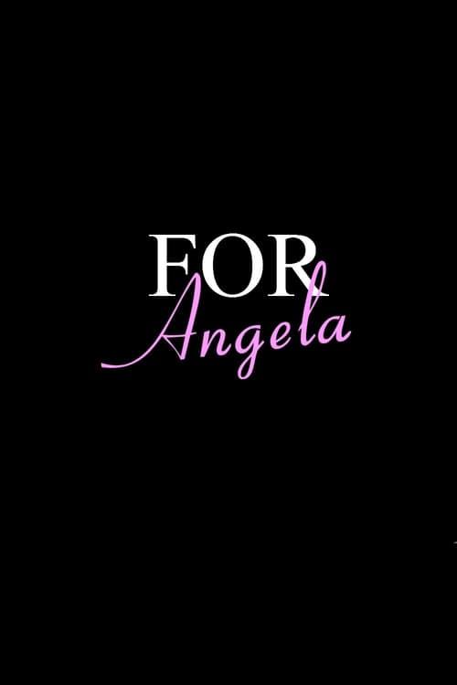 For Angela (1994)