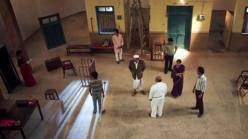 Khamosh Adalat Jaari Hai (2017) Online Lektor PL CDA Zalukaj