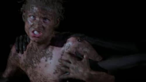 Criminal Minds: Season 7 – Épisode Epilogue