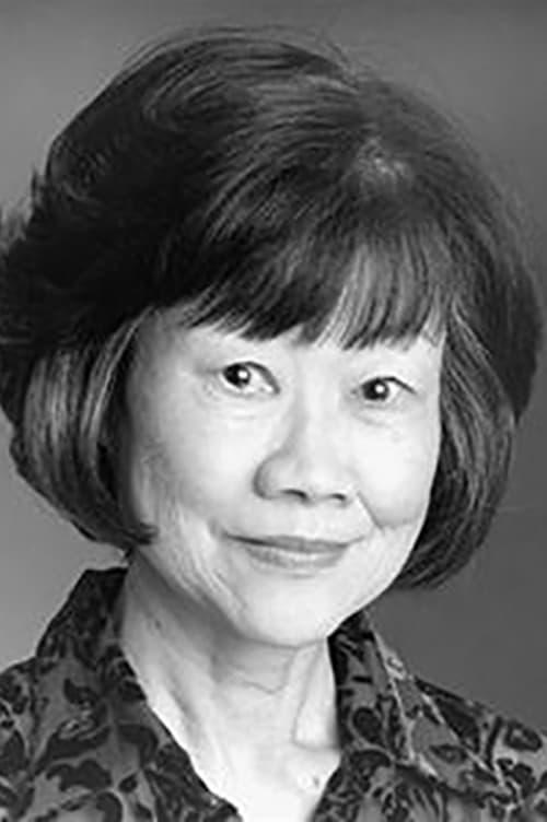 Pik-Sen Lim