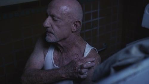 Better Call Saul - Season 1 - Episode 6: Five-O