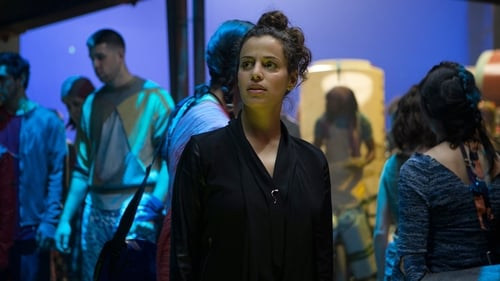 The Expanse - 1x03