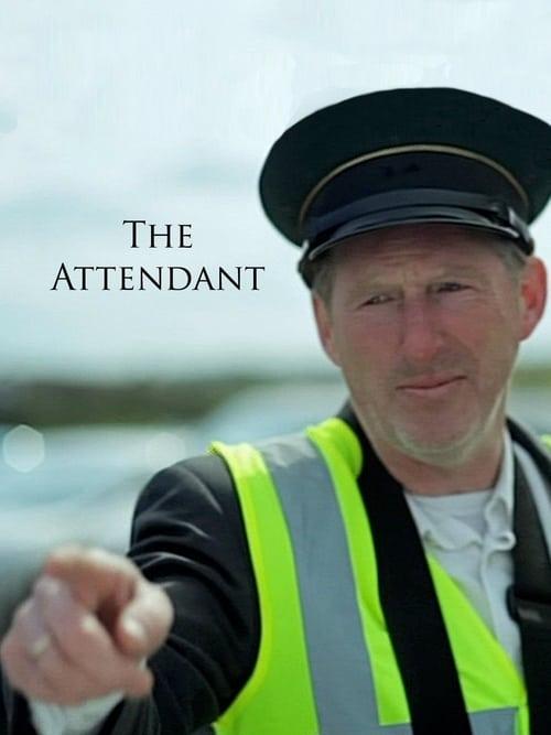 Mira The Attendant Con Subtítulos