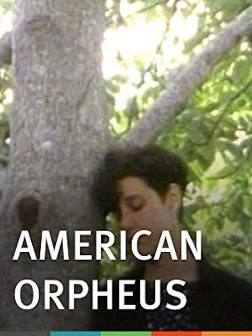 American Orpheus (1991)