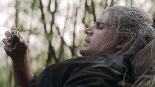 Assistir The Witcher S01E08 – 1×08 – Legendado
