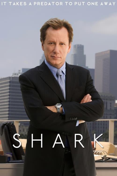 Shark-Azwaad Movie Database