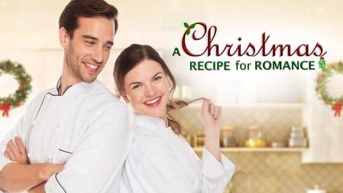 Solarmovie A Christmas Recipe for Romance