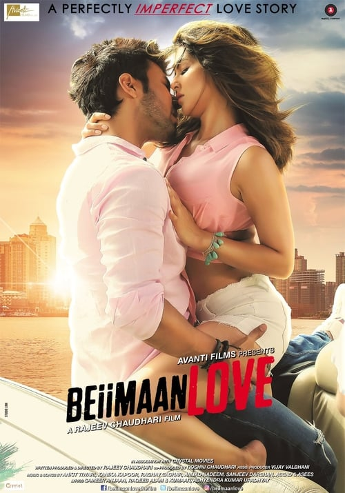 Beiimaan Love film en streaming