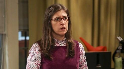 The Big Bang Theory - Season 10 - Episode 16: The Allowance Evaporation